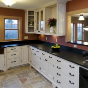 Home Remodeling profile image
