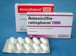 buy amoxicillin
