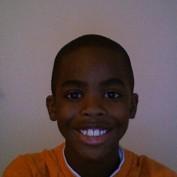 DJJelks profile image