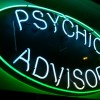 How Do You Teach Yourself to Be More Psychic?