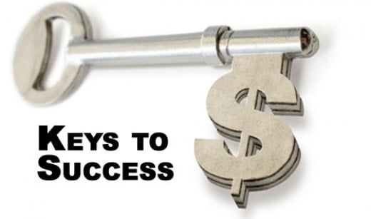 Advertising your Home Business is a Key to Success!