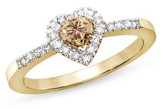 Золотое кольцо спаси и сохрани купить серебряная панцирная цепь мужчине...