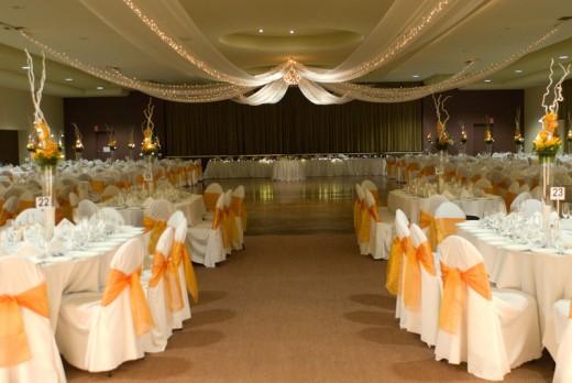 Perth Wedding Venue Wedding Reception Adelaide