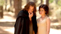 Legend of the Seeker: Review - Walter
