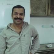 arakkathara profile image