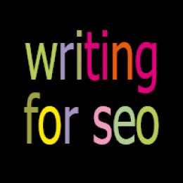 An SEO Writer Can Be Your Best Friend If You're Trying to Rank Well in SERPs