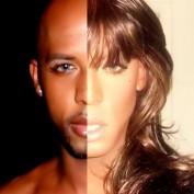 Gendentity profile image