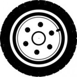 Your Tires have Date Codes, learn how to buy New tires.