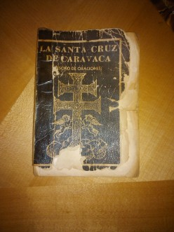 My Catholic Christian War Book