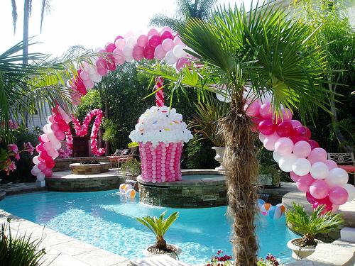 Photo: cupcake2007, Flickr