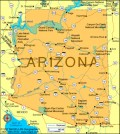 What is Arizona AZ Senate Bill (SB) 1070 really: how did immigration laws and Latino values moved in to spotlight