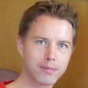 sepsi profile image