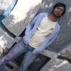sargunan7 profile image