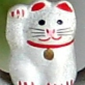brettb profile image