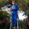 gardenertim profile image