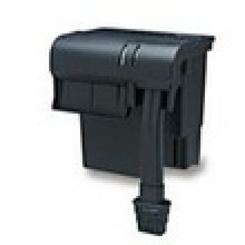 HOB Power Filter    Marineland Emperor 280
