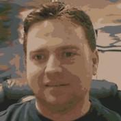 inkcarts profile image