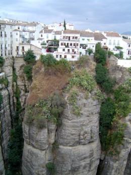 courtesy of  http://www.sevillaonline.es