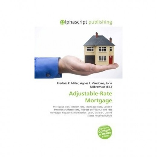 A mortgage is a loan borrowed to purchase a property, usually a house or a home.