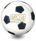 Storm Soccer Ball