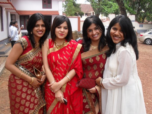 Tamil telugu real life aunties photos Image 2