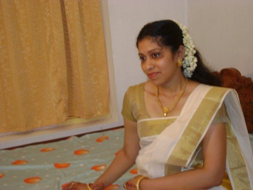 Tamil telugu real life aunties photos Image 4