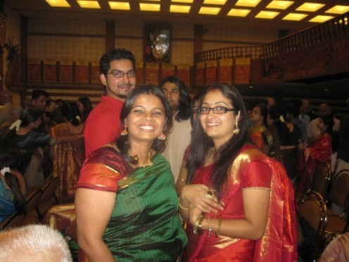 Tamil telugu real life aunties photos Image 5