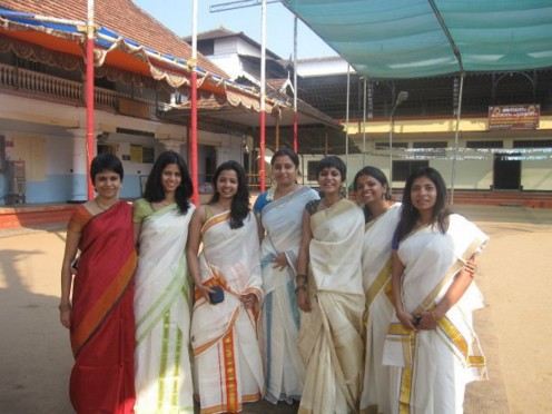 Tamil telugu real life aunties photos Image 6