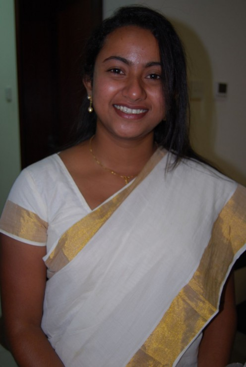 Tamil telugu real life aunties photos Image 10