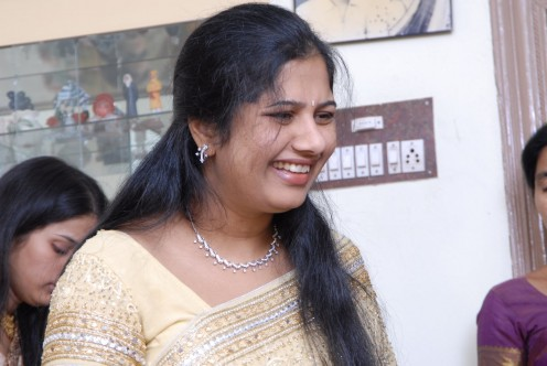 Tamil telugu real life aunties photos Image 15