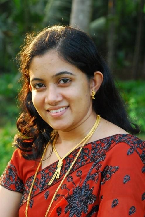 Kerala Muslim Girls
