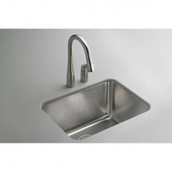 Commercial Trough Sinks