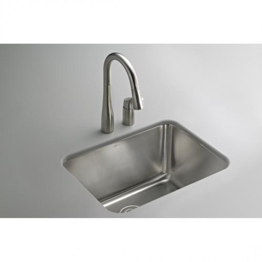 Commercial Trough Sinks