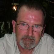 Hobros profile image