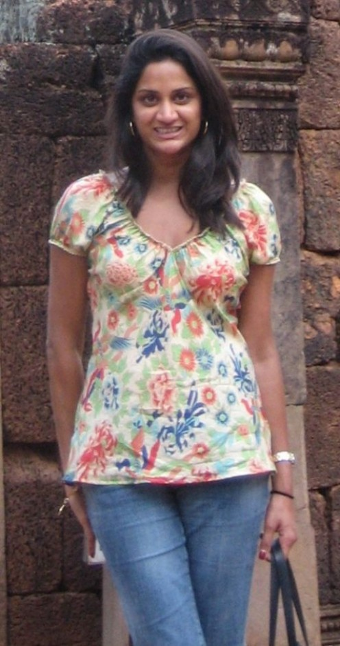 ... /desi-actress-pictures-f2/indian-hot-aunty-hot-photo-set-t36652.html