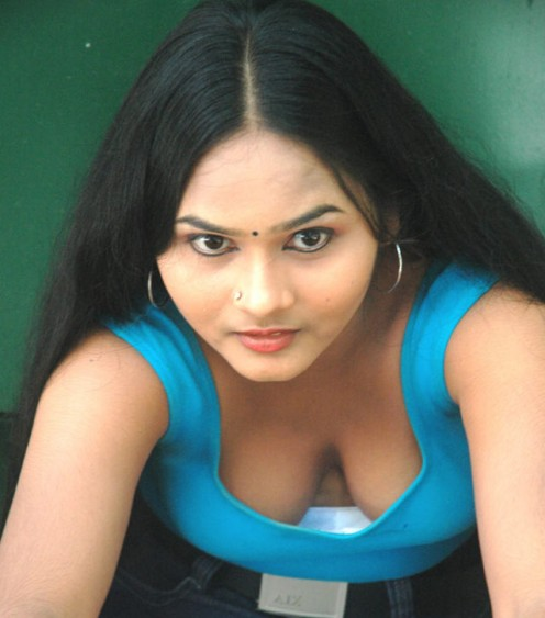 indian sex mania photos
