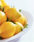 Uses of lemons