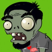 hsonido profile image