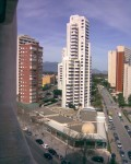 The Attraction of Benidorm - Why People Return Again and Again
