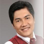virtuenote profile image