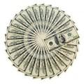 Make money at Bukisa