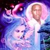 usabaguda profile image