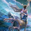 SyLiiNa profile image