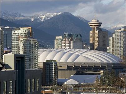 Vancouver photo from komonews.com