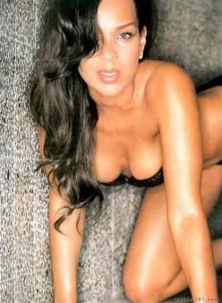 Sexy And Beautiful Lisa Raye McCoy, Pics And More