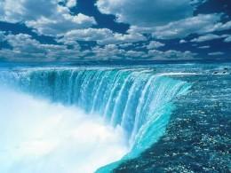 Niagara Falls -Never to Miss Destinations in Canada