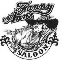 Fanny Ann's