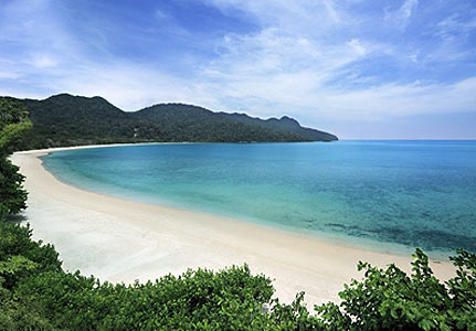 Langkawi Island, Malaysia