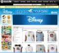 How to Create Personalized Disney Shirts on Zazzle