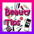 How to Apply Timeless Beauty Tips to Create a More Beautiful You.